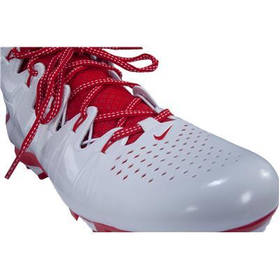 (Nike Huarache 4 Cleats)