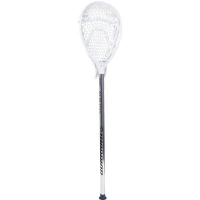 (Warrior Nemesis Mini Goalie Stick)