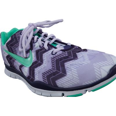 (Nike Free Trainer 3.0 Printed Shoes)