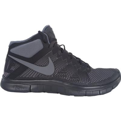 Right (Nike Free Trainer 3.0 Mid Shoes)