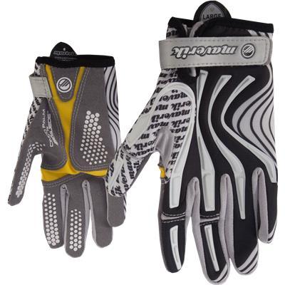Pair (Maverik Windy City Gloves)