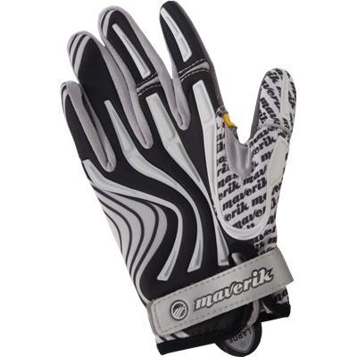 Top (Maverik Windy City Gloves)