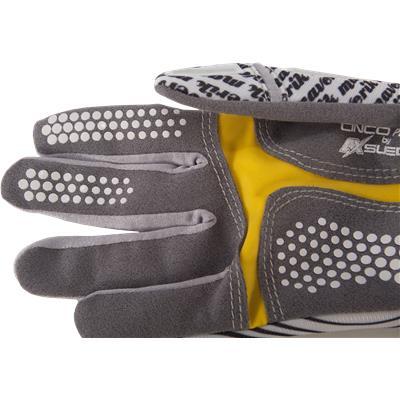 Palm Detail (Maverik Windy City Gloves)