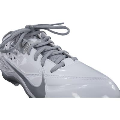 (Nike Speedlax 4 Cleats)