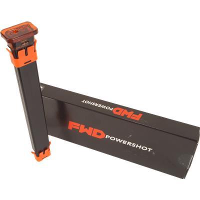 (Powershot Stick Sensor)