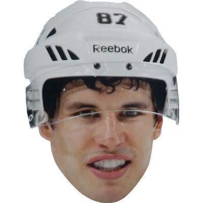 (Sidney Crosby Big Head)