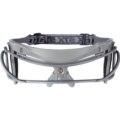 Front (STX 4Sight Form Goggles)