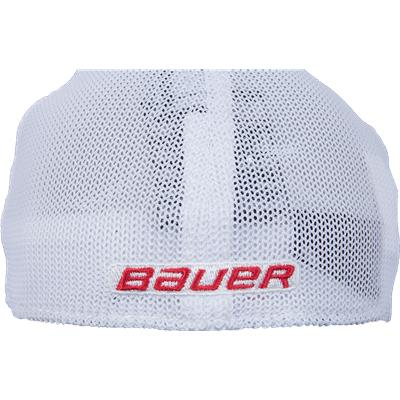 (Bauer 39THIRTY Fitted Hat)