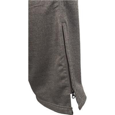 (Bauer Premium Team Pants - Boys)