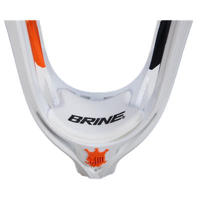 (Brine Clutch III Unstrung Head)