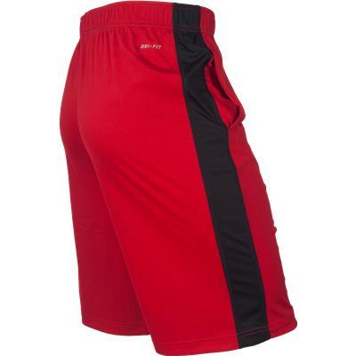 (Nike Fly Shorts)