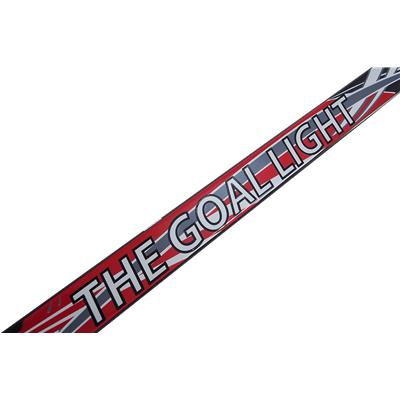 (Fan Fever Goal Light Composite Mini Stick)
