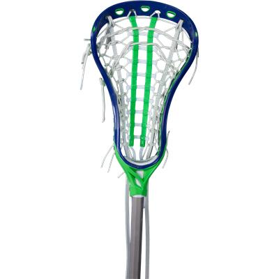 Front (Brine Headstrong Mantra 2 Complete Stick)