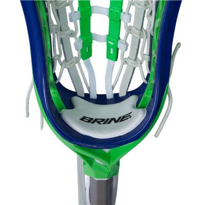 Ball Stop (Brine Headstrong Mantra 2 Complete Stick)