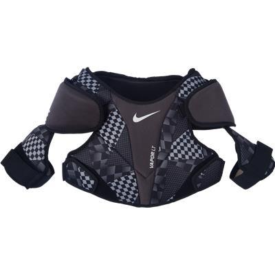 Front (Nike Vapor LT Shoulder Pads)