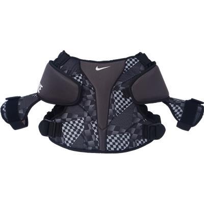 Back (Nike Vapor LT Shoulder Pads)
