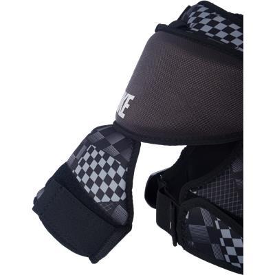 Arm (Nike Vapor LT Shoulder Pads)