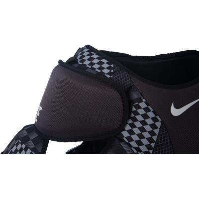 Shoulder (Nike Vapor LT Shoulder Pads)