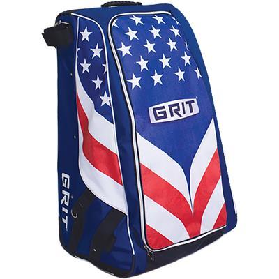 Grit Usa Htse Hockey Tower Bag Senior