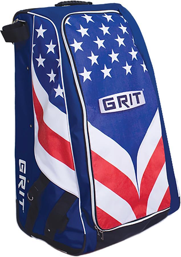 0fe4df8fcff0 (Grit USA HTSE Hockey Tower Bag - Senior)