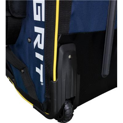 (Grit HTSE Hockey Tower Bag)