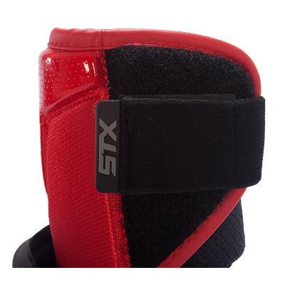 (STX K18 Arm Guards)