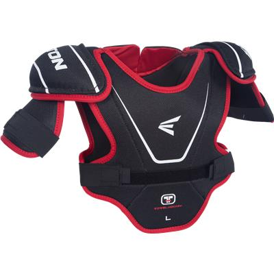Learn to Play Shoulder Pads (Easton Learn to Play Hockey Shoulder Pads)
