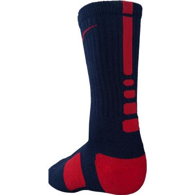 (Nike Elite Crew Socks)