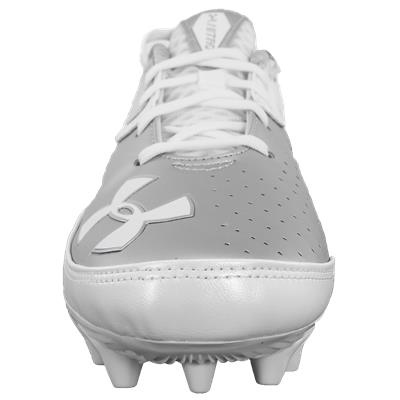 (Under Armour Nitro Low Cleats)