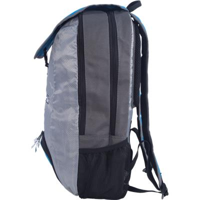 Left (Maverik Storm Bag)