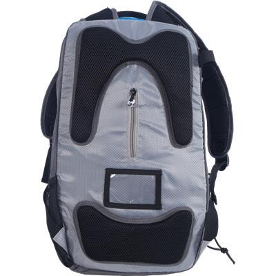 Back (Straps Pulled Back) (Maverik Storm Bag)