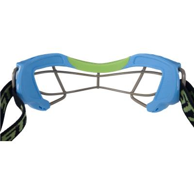 Back (STX Rookie Goggles)