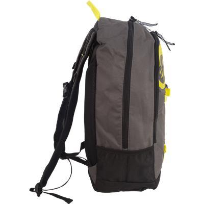 Side (Maverik Prez Bag)