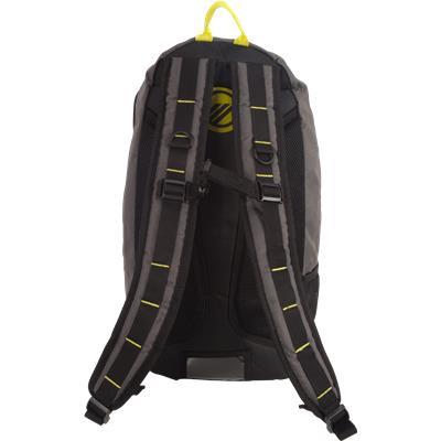 Back (Maverik Prez Bag)