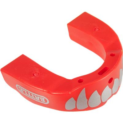 (Battle Sports Science Fang Mouth Guard)