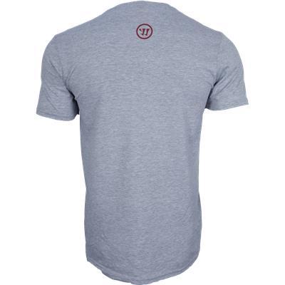 (Warrior Denver Tee Shirt)