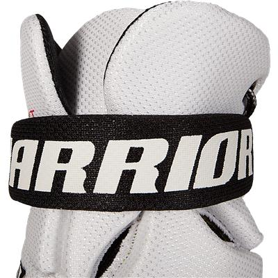 (Warrior Rabil Next Junior Gloves)