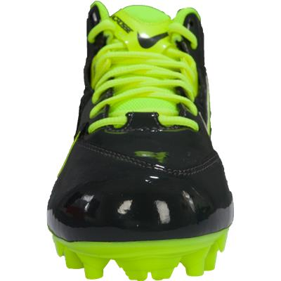 (Nike Speedlax 4 Cleats)