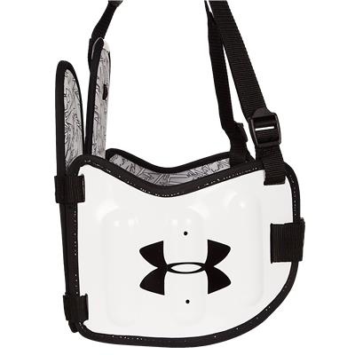 (Under Armour Spectre Kidney Pad)