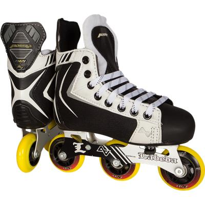 3d46c879835 (Alkali RPD Lite Adjustable Inline Skates - Youth)