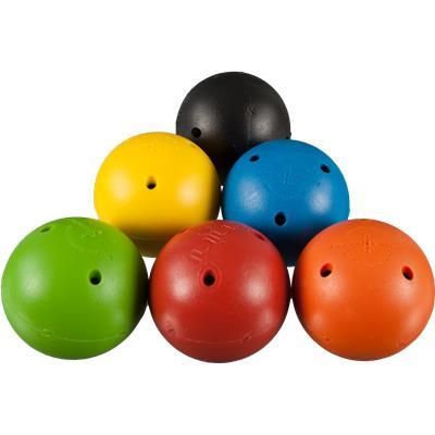 (Smarthockey Mini Training Ball)