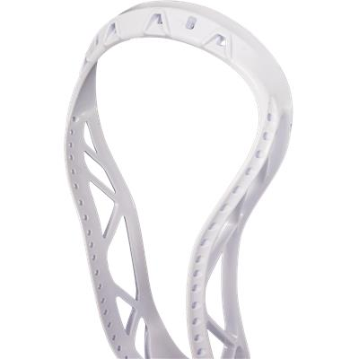 (Under Armour Charge 2 Unstrung Box Head)