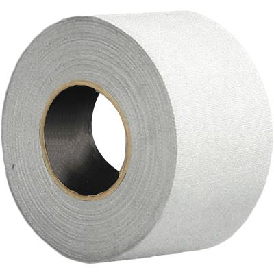 (Renfrew Cloth Hockey Tape - 1.5 inch)