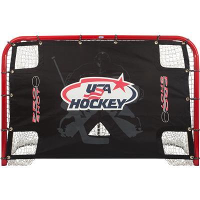 "(USA Hockey 72"" Proshot Shooting Target)"