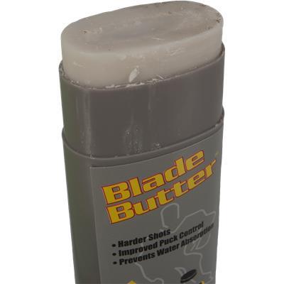 (Pro Guard Blade Butter)