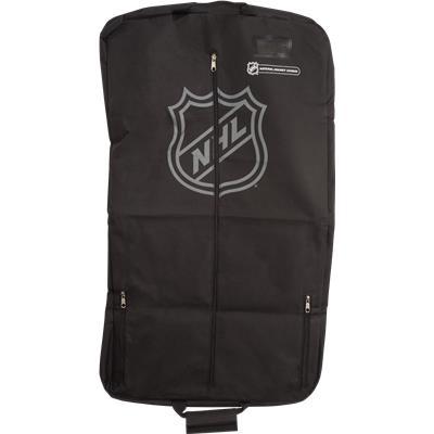 NHL Garment Bag (Sher-Wood NHL Garment Bag) ... b68fde450db