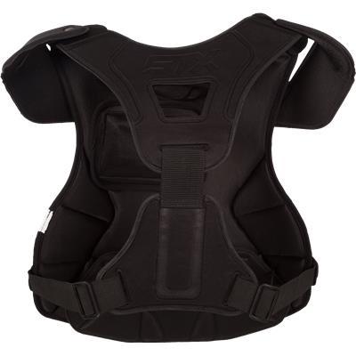 Back (STX Shield Chest Pad)