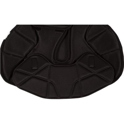 Removable Stomach Pad (STX Shield Chest Pad)
