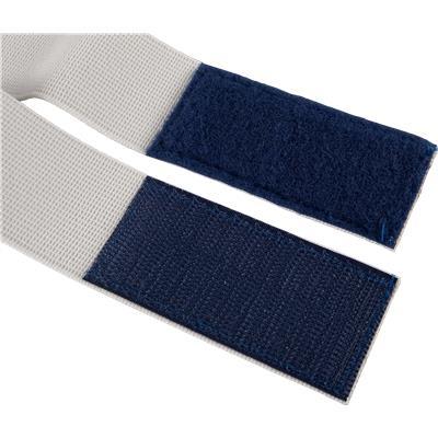 Velcro Detail (A&R Shin Guard Straps)