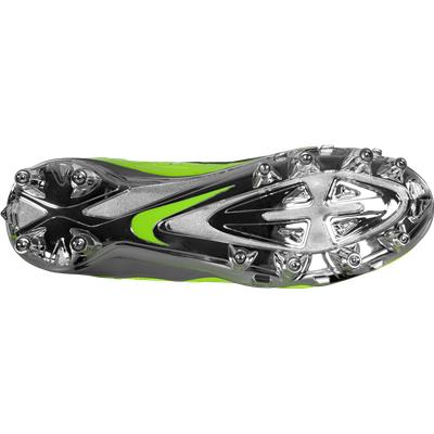 (Nike Speedlax 4 LE Cleats)